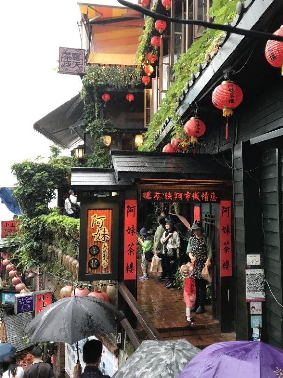 台湾:日本からの修学旅行トップに_10年前の11倍超_-_毎日新聞_-_2018-02-02_09.47.05